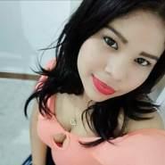 dalulag's profile photo