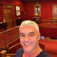 engjames426's profile photo