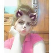 hmd8462's profile photo