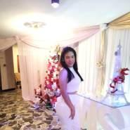 estefanyp651123's profile photo