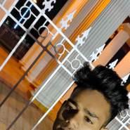 arife51's profile photo