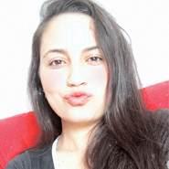 thaliaalves1's profile photo