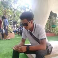 userqm58's profile photo