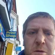 marcj87's profile photo