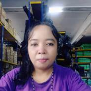 kkama3308's profile photo