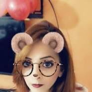 lsrhho's profile photo