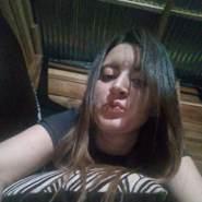 diana689100's profile photo