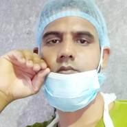 mdzahirz's profile photo