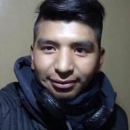 hugom156879's profile photo