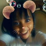 mariuskas405549's profile photo