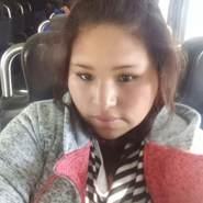 SARYS1709's profile photo