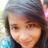 surtiaja's profile photo
