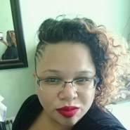 fanye72's profile photo