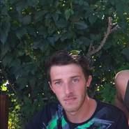 jonnyganzaolli's profile photo