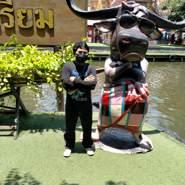 user_ky943's profile photo