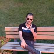 nabilh30204's profile photo