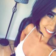 sonial311316's profile photo