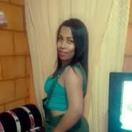 mariacamilam's profile photo