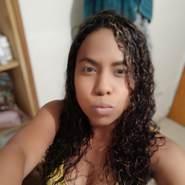 catalinab703308's profile photo
