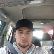 suriell23186's profile photo