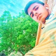 jainish251462's profile photo