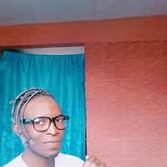angels153's profile photo