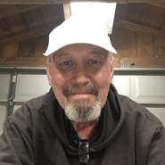 dannye818762's profile photo