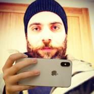 mohmmadk130243's profile photo