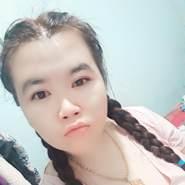 userndruh856's profile photo