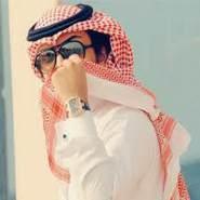 sha7985's profile photo