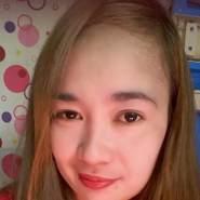 graciam474859's profile photo
