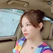 usertlza90654's profile photo
