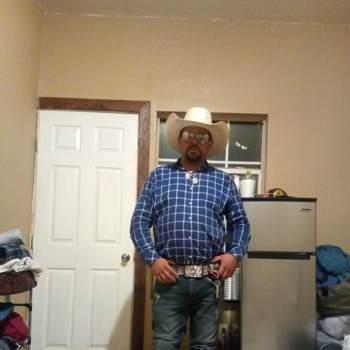 luist7437_Texas_Single_Male