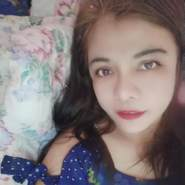 userdtrgw17069's profile photo