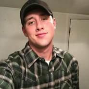 johnsonacosta33743's profile photo