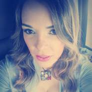 karla586162's profile photo