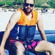 iraaqiy's profile photo