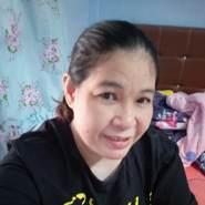 userepc80's profile photo