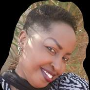 akish60's profile photo