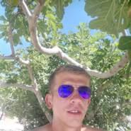 danielstublic's profile photo