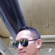 Evant69's profile photo