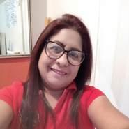 sole441546's profile photo