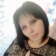 emiliyam668736's profile photo