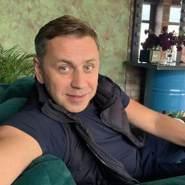 freddyedden527's profile photo