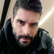 jeanmarcriviere's profile photo