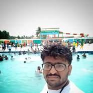 nadeema814631's profile photo
