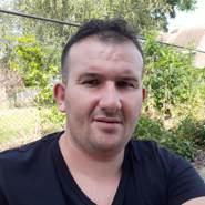 murat907662's profile photo