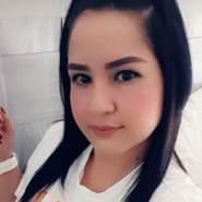 nancy331247's profile photo