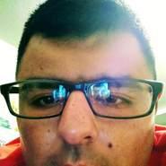 christophers457731's profile photo