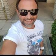 john_william596's profile photo